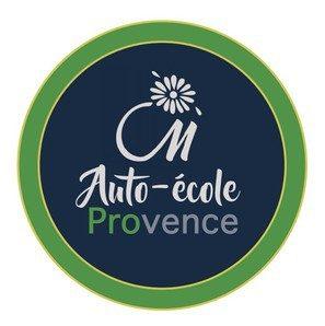 Auto école Provence